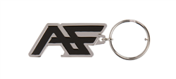 AF Key Chain & Bottle Opener