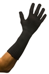 Action Factory Knit Kevlar Gloves Fire Protection