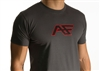 Action Factory Logo T Shirt