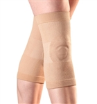Bunheads Low Profile-Low Impact Gel Knee Pads