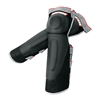 DAINESE Freestyle Knee Guard