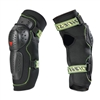 DAINESE Oak Elbow Guard