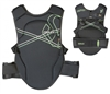 Demon Back Protector X D3O