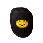 EvoShield Gel-To-Shell Guard