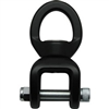 Fusion Climb Shackle Swivel