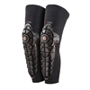 G-Form Elite Knee-Shin Guard (pair)