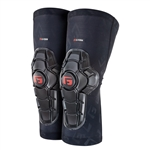G-Form PRO-X Knee Pad Action Factory