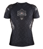 G-Form PRO-X Compression Shirt Action Factory