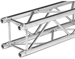 "Square Truss - 11 7/16"" Diameter (1.0m)"