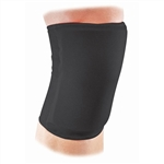 McDavid Knee Elbow Pad Action Factory