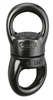 Petzl SWIVEL