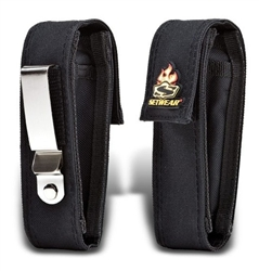 SetWear Mini Flashlight Pouch