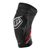 TLD Raid Knee Guard D3O