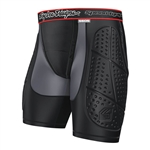 TLD LPS 5605 Shorts