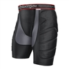TLD LPS 7605 Shorts