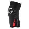 TLD Speed Knee Sleeve D3O