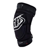TLD T-Bone Knee Guard