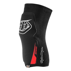 TLD Speed Knee Sleeve D3O - Youth