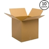 "24 x 24 x 24"" Box Bundle"