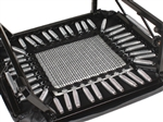Replacement Springs - Action Factory Collapsible Mini Tramp