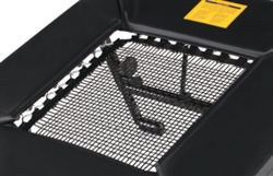 Replacement String Bed - Action Factory Collapsible Mini Tramp