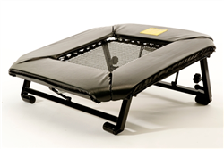 AF Mini Tramp [RENTAL]