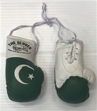 Mini Gloves Pakistan