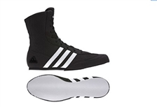 adidas Box Hog Boot 2