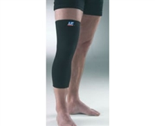 LP Support Knee Support