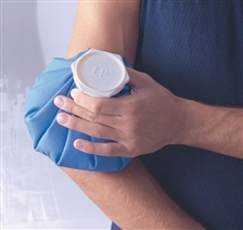 LP Support Ice Bag