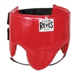 Cleto Reyes ABDOMINAL, KIDNEY AND GROIN PROTECTOR