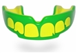 SAFEJAWZ 'THE OGRE' MOUTHGUARD