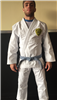 RMNU Gi - Entry Level
