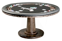 Poker Table contempo