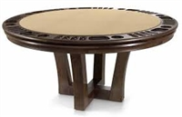 Poker Table Modern