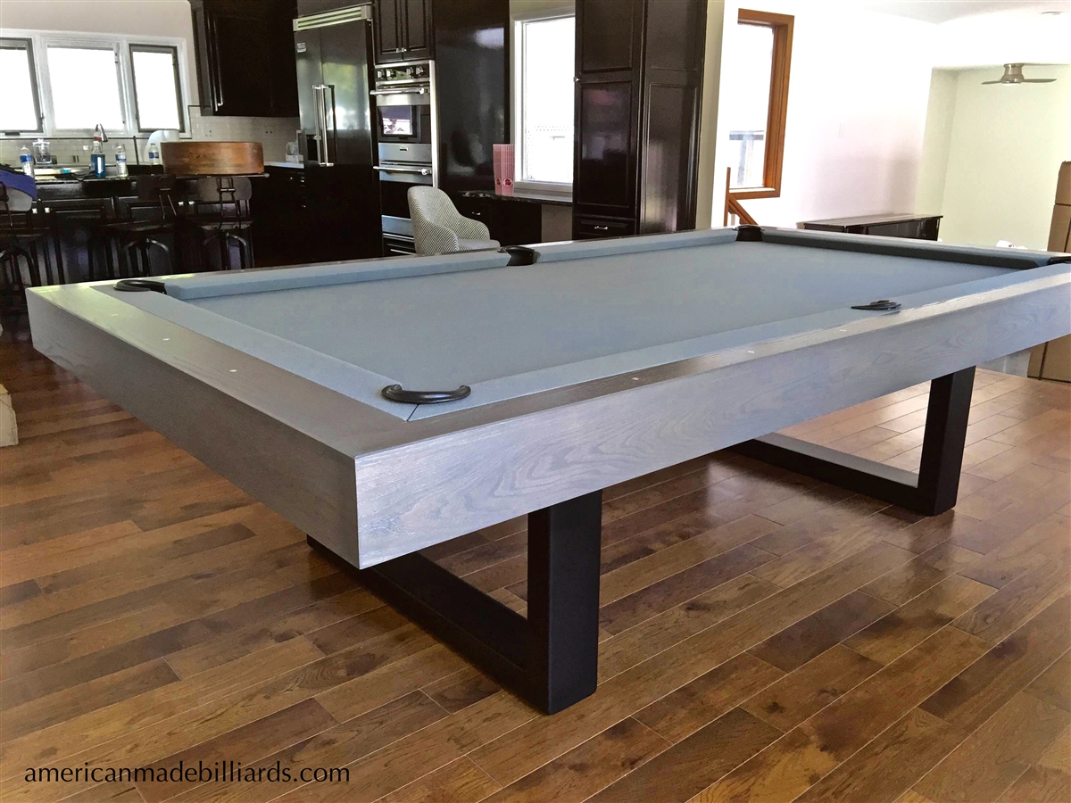 collections table products tables billiard pool billiards used olhausen chesapeake image