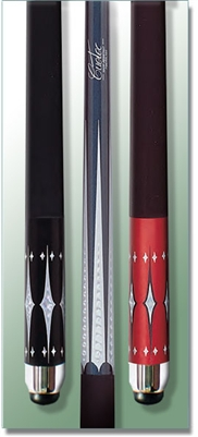 Starlight Series Cues