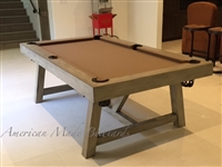Picnic Modern Pool Tables