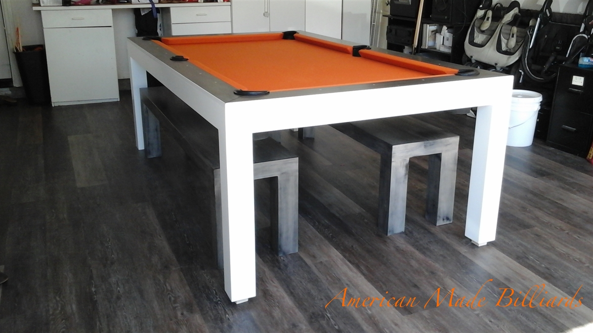 home contemporary pool custom table modern index evolution products chrome tables page
