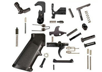 AR-10 .308 COMPLETE LOWER PARTS KIT