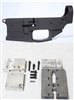 80% Lower Receiver / Jig Kit Combo