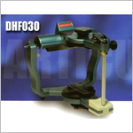 DENTAL HOBY FF  (DHF-030)