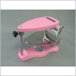 OCCLUSAL TABLE (FDL-100)