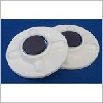 MAGNET MOUNTING PLATE  (GMP-304)