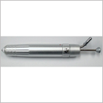Laboratory High-Speed Handpiece (TS-300ZT)