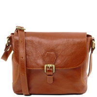 Tuscany Leather TL141278 Jody Leather bag