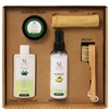 Tuscany Leather TL141388 Leather Care Set