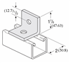 PHD Figure 5270  Angle Bracket
