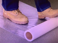 Self Adhesive Carpet Shield