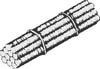 Continuous Threaded Rod